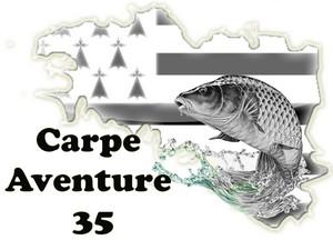 partenaire carpeaventure35